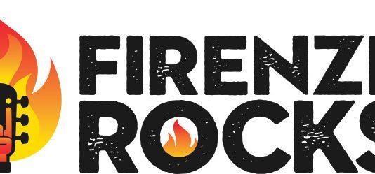 firenze rock 2019