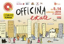 Officina Estate