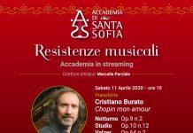 Resistenze Musicali