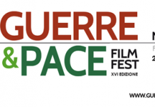 Guerre & Pace FilmFest