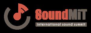 Soundmit - International Sound Summit
