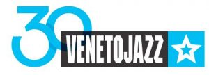Veneto Jazz 2018