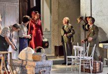 Ravenna Teatro