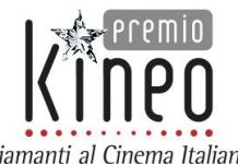 Premio Kinéo