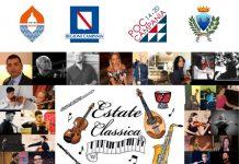Estate Classica