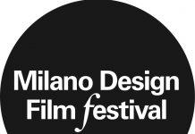 Milano Design Film Festival