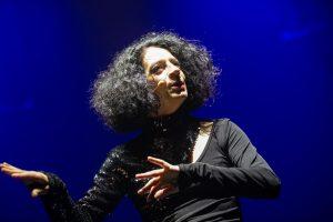 Luisella Tamietto