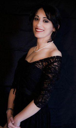 Tiziana Ambrogio