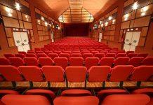 Teatro Cardinal Massaia
