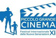 Piccolo Grande Cinema