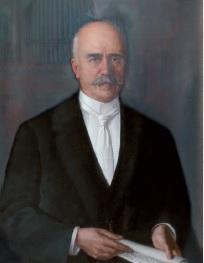 Angelo Burbatti
