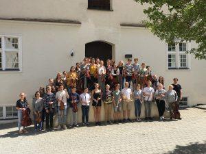 Konstanz Youth Symphony Orchestra