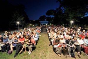 Festival I Solisti del Teatro