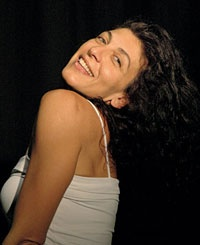 Artemis Danza