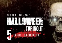 halloweentorino.it