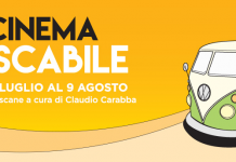 cinema tascabile firenze