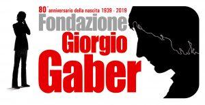 Milano per Gaber 2019
