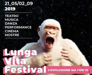 Lunga Vita Festival