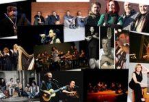 Festival Popolare italiano