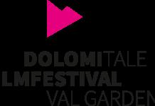 Dolomitale Filmfestival