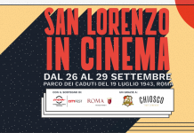San Lorenzo in Cinema