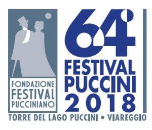 Festival Puccini