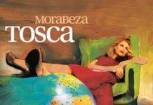 Tosca, Morabeza in edizione limitata in vinile