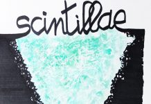 """Scintillae"" di cultura alla biblioteca civica di Moncalieri"