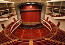 Teatro del Maggio