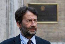 Musica, Franceschini: 12 milioni di euro per i concerti annullati