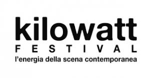 Kilowatt Festival