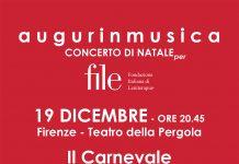 Il Carnevale | Auguri in Musica