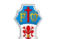 Logo della Misericordia di Firenze