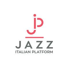 Jazz Italian Platform: