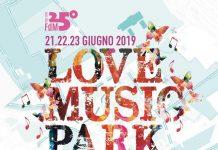 Love Music Park