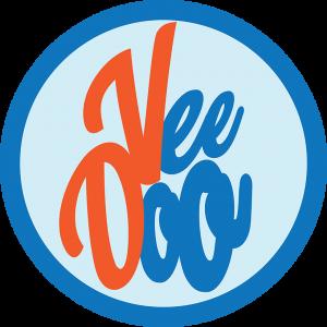 Vedoo