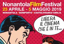 Nonantola Film Festival