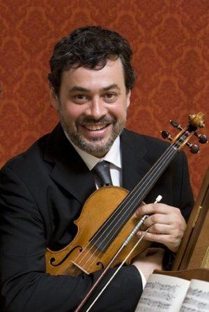Marco Serino
