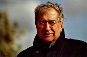 Concorso internazionale di composizione Luciano Berio