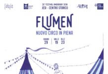 Festival di teatro