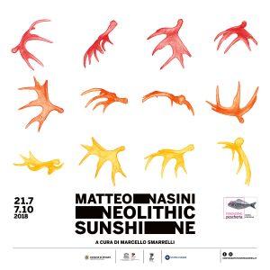 nasini-neolithic-sunshine