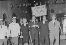 Spoleto 1960