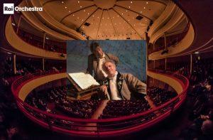 Classica per tutti n.1 - Casa Beethoven
