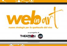 WebinArt