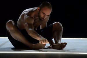 Balletto Teatro Torino / Manfredi Perego