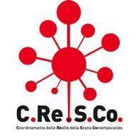 Cs C.Re.S.Co