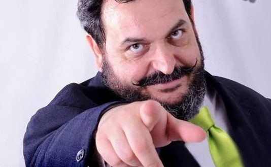 Roberto D'Alessandro