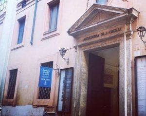 Accademia di Santa Cecilia