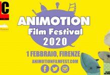 Animotion Film Festival