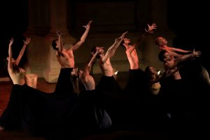 Apologia di Socrate – Dialogo sulla giustizia